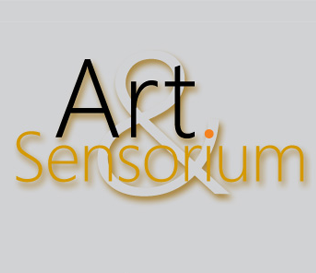 Revista Art Sensorium